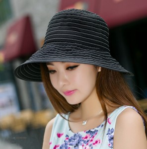 Womens Sun Hat Packable
