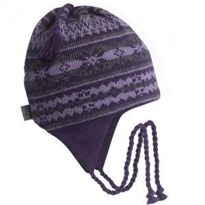 Wool Ski Hats