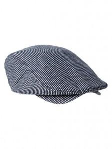 Toddler Paperboy Hat
